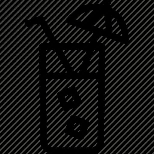 cold fruit juice glass, cold juice, fruit juice, juice, juice glass icon