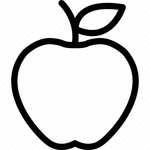 Apple fruit icon also Cube cubes salt sugar taste icon besides Aquarius constellation pla  star icon furthermore Pepper pouring salt salt saltshaker shaker icon further Character faces multiple personality disorder personality psychiatry psychology subconscious icon. on engine