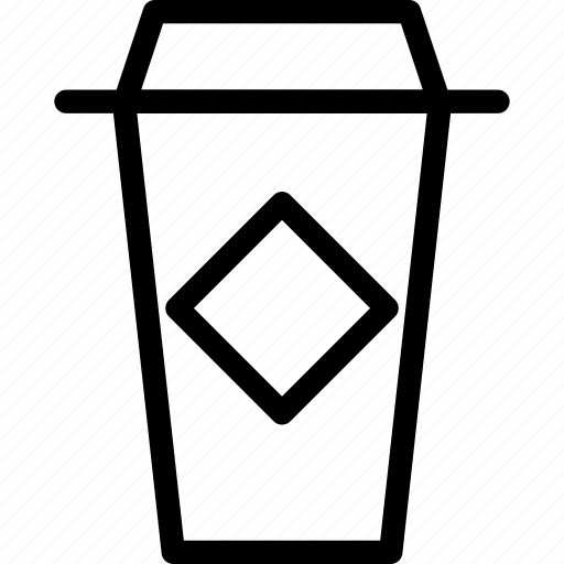 coffee, coffee cup icon