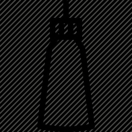 baby, baby bottle, baby feeder, milk bottle, nipple icon