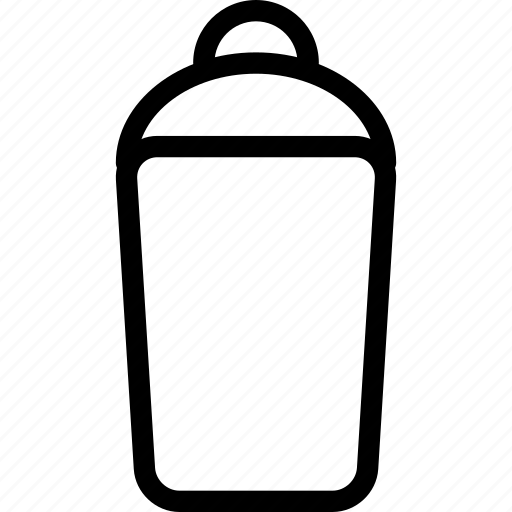 baby bottle, baby feeder, baby milk bottle, bottle, milk, milk bottle, nipple icon