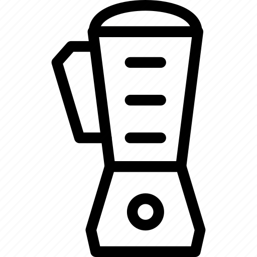 flavored milk, jug, milk shake, milk shake jug, milk shake machine, milk shake maker icon