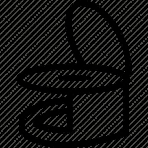 food, kitchen, kitchen instrument icon
