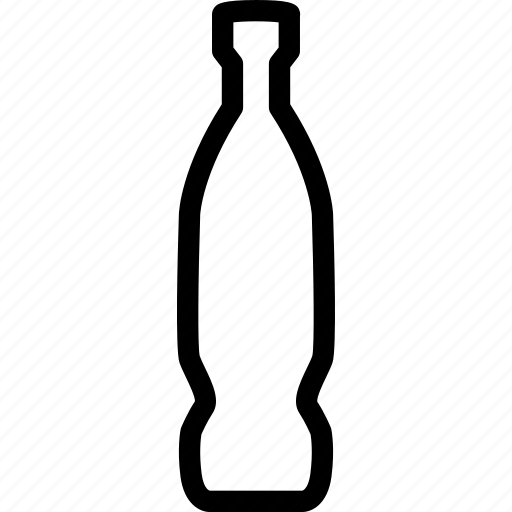 Coke Bottle Png Bottle Coke Coke Bottle