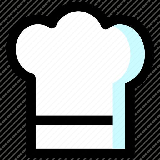 chef, cook, epslo, foods icon
