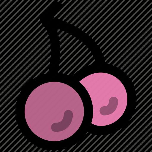 fruit, frutiage, grape, juice, lemon icon