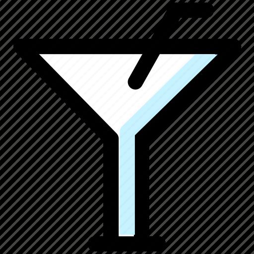 bar, bottle, drink icon