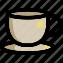 beverage, cafe, cappuccino, coffee, cup, espresso, shop