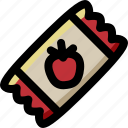 cooking, food, ketchup, restaurant, sauce, tomato, vegetable