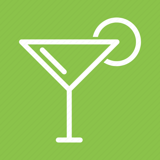 Beverage, cocktail, drink, glass, juice, lemon, liquid icon - Download on Iconfinder