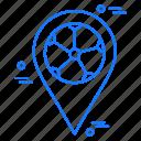 football, navigations, sports