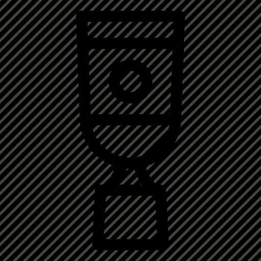 Pokal Icon