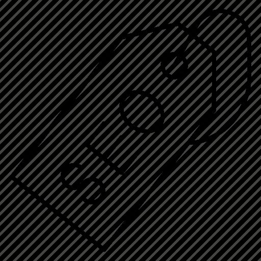 badge, label, seo, sticker, tag icon