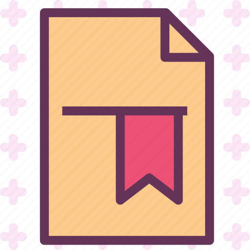 extension, file, filetag, folder, tag icon