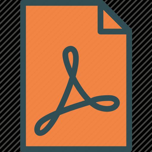 extension, file, fileadobe, folder, tag icon