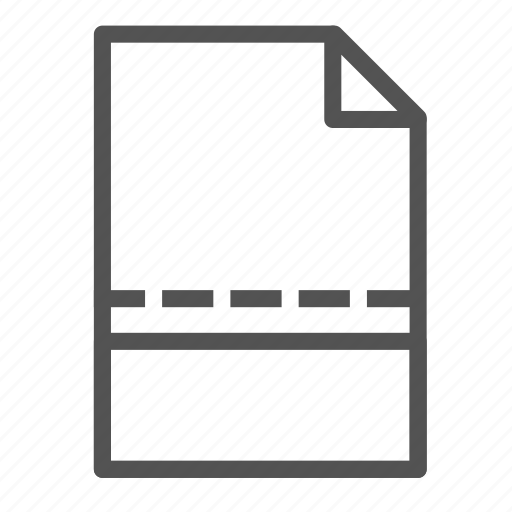 computer, file, parts, pc, select, usage icon