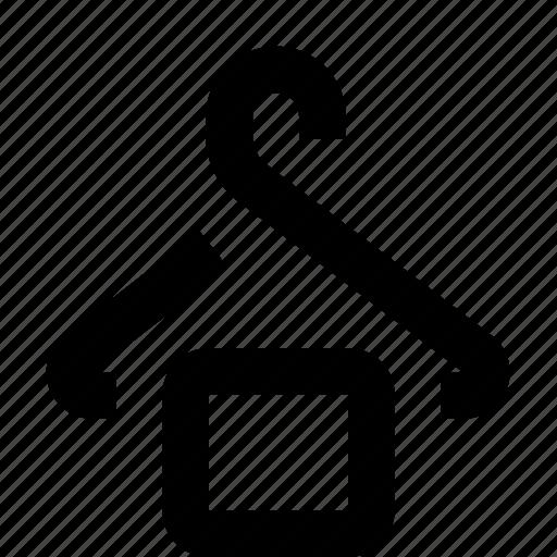 spa, towel icon