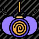 hypnotize, spiral, hypnotism, hypnosis, miscellaneous, mental
