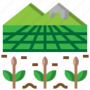bag, farm, farming, gardening, seed, smart icon