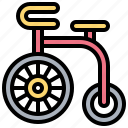 acrobatic, bicycle, bike, extreme, vehicle icon