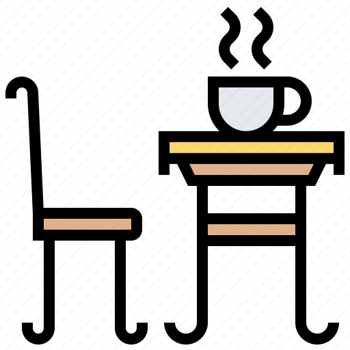 British, culture, table, tea, time icon - Download on Iconfinder