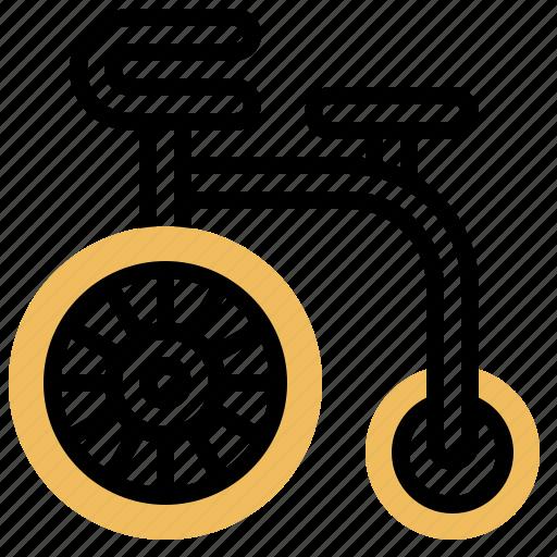 Acrobatic, bicycle, bike, extreme, vehicle icon - Download on Iconfinder
