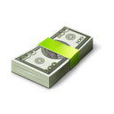 http://cdn1.iconfinder.com/data/icons/free-business-desktop-icons/128/Money.png