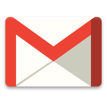 Gmail icon | Icon search engine