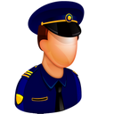 captain, colonel, crime, officer, police, police officer, police-officer, policeman, protection, security, sergeant, shield, shiled icon