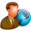 Busqueda Ojeador   ULTIMA DE LA TEMPORADA  Global_manager