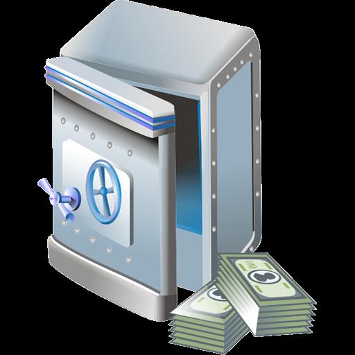 deposit bank