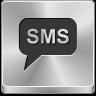 S.T.A.L.KE.R. dźwięk SMS (PDA)