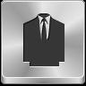 Administratoriai [pratybu atsakymu svetaine]