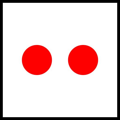 company, flickr, logo, media, social icon