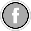 connect, facebook, media, social icon