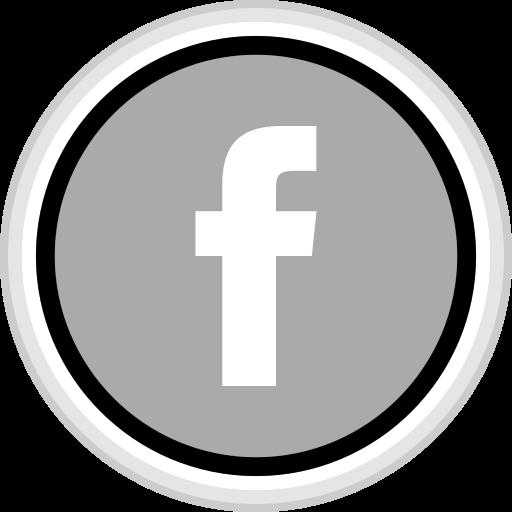 connect, facebook, media, social icon
