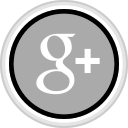 connect, google, media, plus, social icon