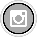 connect, instagram, media, social icon
