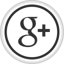 google, logo, media, online, plus, social