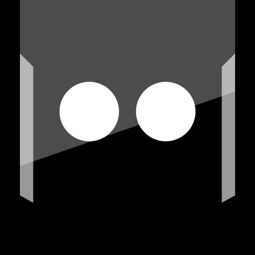 flickr, logo, social icon