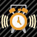 clock, deadline, stopwatch, time, watch