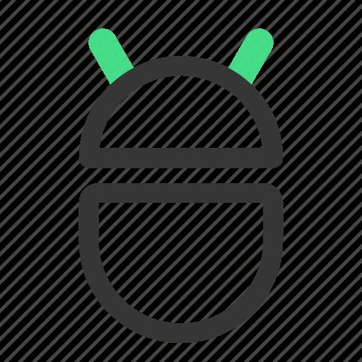 app, apps, ui, ux icon