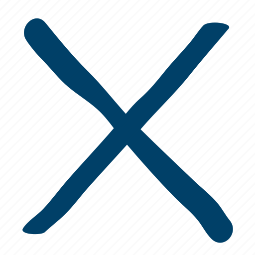 Arrow, exclamation, warning icon - Download on Iconfinder
