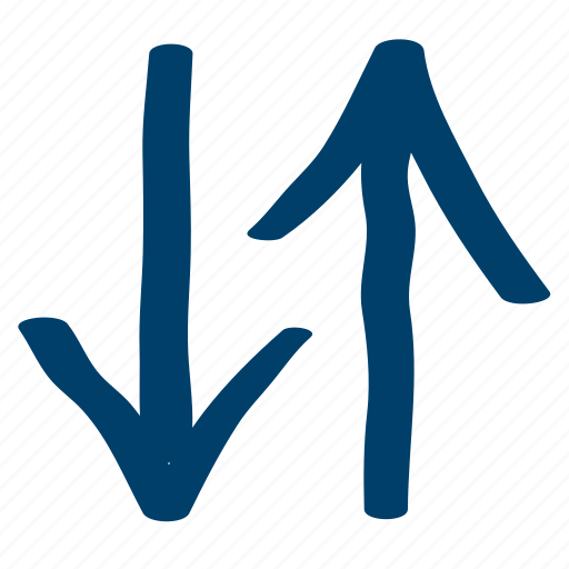 Arrow, exchange icon - Download on Iconfinder on Iconfinder