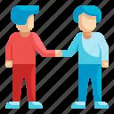 partnership, teamwork, collaboration, relationship, negotiation