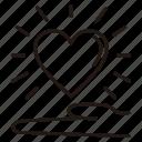 fitness, friendship, gym, health, heart, love, romance