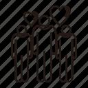 couple, friendship, gift, health, heart, love, romance