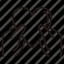 couple, favorite, friendship, health, heart, love, romantic