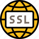 network, server, connection, ssl, security, protection, internet