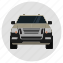 auto, automobile, transport, transportation, vehicle